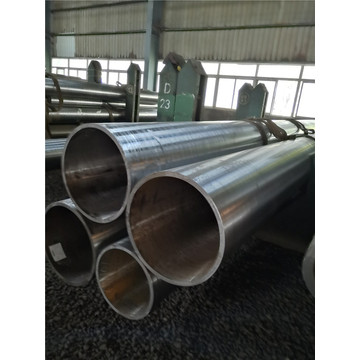 Φ585×22 P5 Petrochemical Pipe