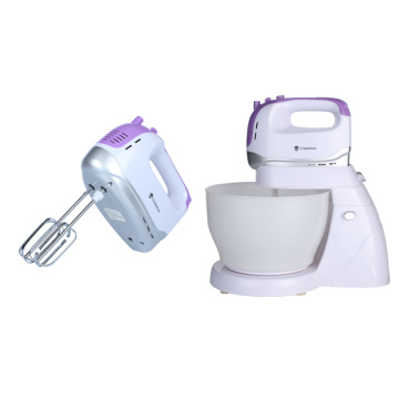 Multi-Speed Electric Kitchen Mixer