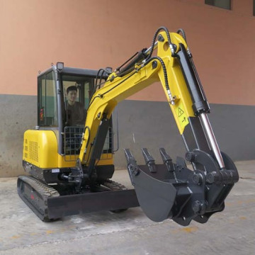 FREE SHIPPING mini excavator for sale