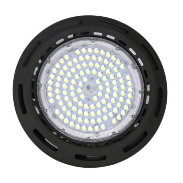 2017 UFO LED Highbay Light mo Industrial Lighting