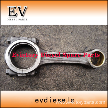 HINO M10U F17C F17D connecting rod conrod bearing