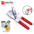 Heavy Duty High Quality Stainless Steel Can Opener