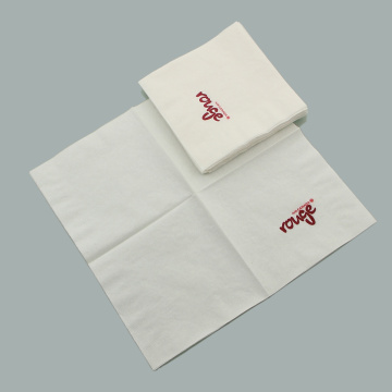 Caspari Paper Cocktail Napkins