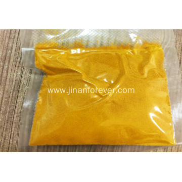 Azodicarbonamide AC Foaming Agent for EVA Injection Slipper