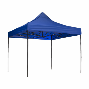 Steel pop up gazebo10x10 pop-up canopy tent