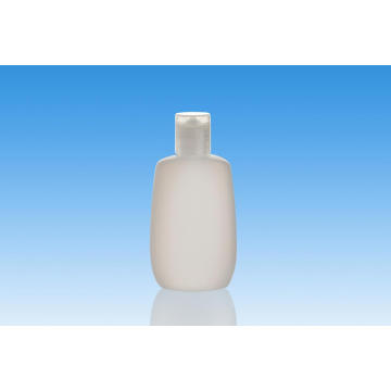 1 oz(30ml) HDPE plastic bottle