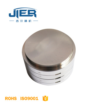 Spinneret Stainless Steel Filament Fiber Stainless Steel