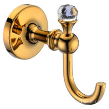 Home Decoration Bathroom Accessories High Quality Robe Hook