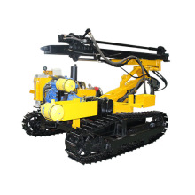 Factory Direct Down The Hole Tractor Drill Rig