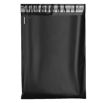 Custom Envelopes Express Shipping Printed bag For Packaging