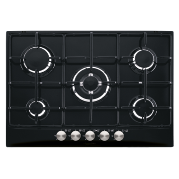 Ceramic Hobs Glem 900mm
