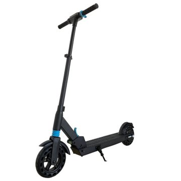 Three Speed Mode 25KM/H Boys Electric Scooter
