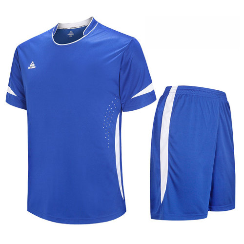 blank soccer jersey custom football kit