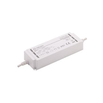 wholesale 150W 2100mA Waterproof LED Driver