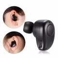 New long distance handfree headset wireless bluetooth