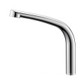 High Quality Faucet Spout Tube