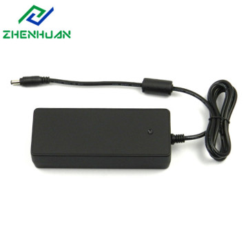 19V 4.74A Laptop Power Supply 7.4*5.0mm Cepter Pin