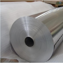 Multi-purpose disposable wrapping paper aluminum foil