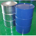 High Purity 99% Ethylene Glycol Diacetate EGDA