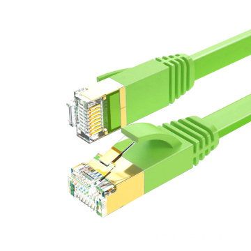 CAT7 Patch Cord Cable