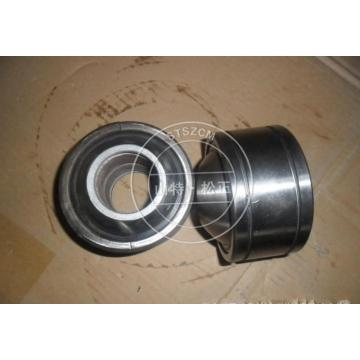 SHANTUI SD22 SHAFT 07137-04507