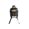 Versatility Backyard Cooking BBQ Keramik Grill