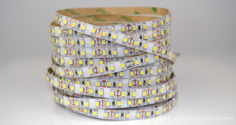 high volt AC110v led strip 220v led rope light 50M 100m