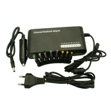 Wholesale Universal ac adapter and Car charger 100W