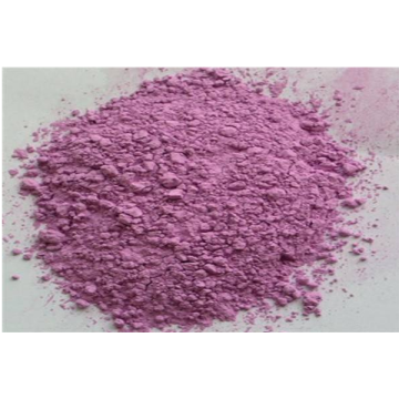 Pink power Cobalt Hydroxide Co(OH)2 62% min