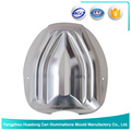 Outdoor Energy Save  Light Reflector