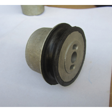 Rubber Auto Shoulder Bushings