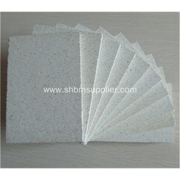 Thermal insulating Magnesium Oxide Panel