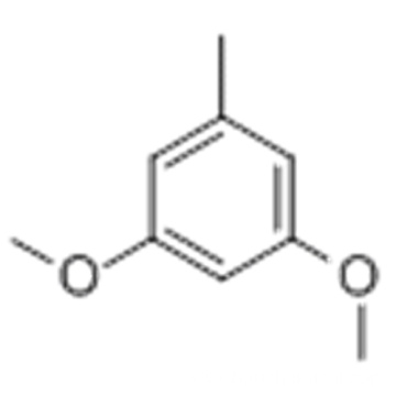 3,5-Dimethoxytoluene CAS 4179-19-5