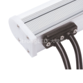1000mm Addressable RGB DMX Linear Light-CV5B