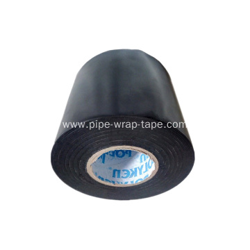 Polyken980 gas pipe coating tape