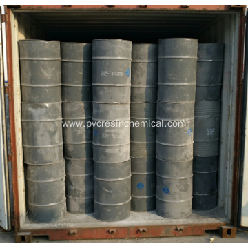 295L/kg Gas Yield CaC2 Calcium Carbide Stone