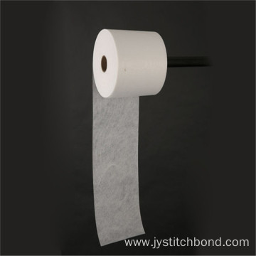 High Quality Polyester Stitch Bonded Fabrics