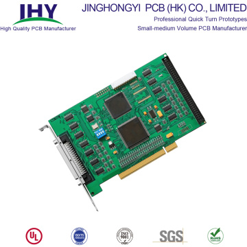 Custom OEM 12 Layer PCB Motherboard Assembled Circuit Board Electronics PCBA