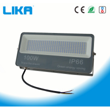 150W Outdoor Die Cast Aluminum LED Floodlight