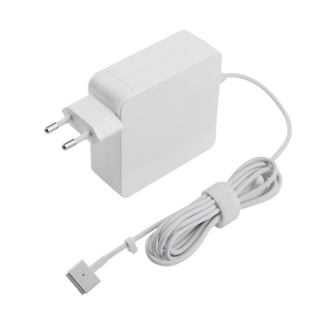 45W-T AC Apple Wall Adapter