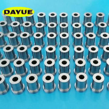 HSS Bushings and Dies for Cutting Elements