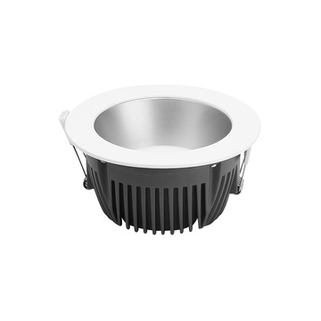 10-40W Deep Reflector LED Downlight