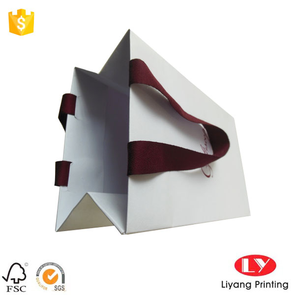 uncoated paper bag2