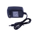 24V-1A US Plug Wall Charger 24W Power Supply