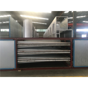 Drying Veneer Machine Equipments