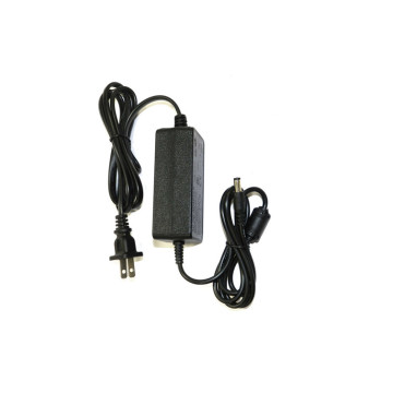 All-in-one 12Volt 1.5Amp Adaptador CA Fonte de alimentação 18W