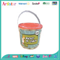 Bucket of Chalk 15 pack