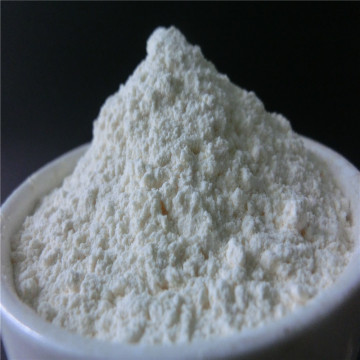 Good white grade garlic powder