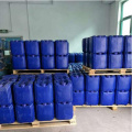 High Quality Formic Acid