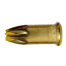 .27 Caliber Single Shot Long Powder Loads
